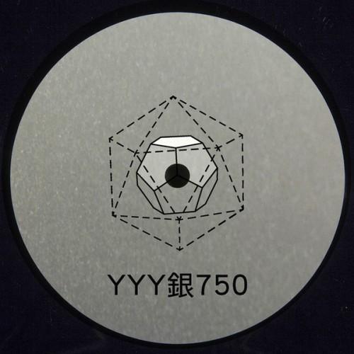 YYY銀750