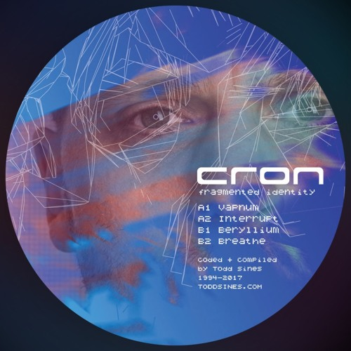 Cron – Fragmented Identity