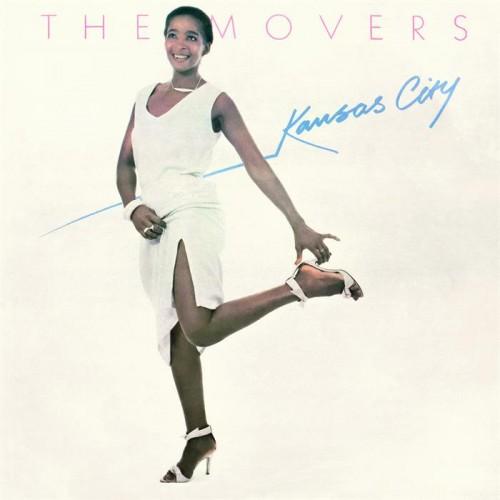 kansas city the movers