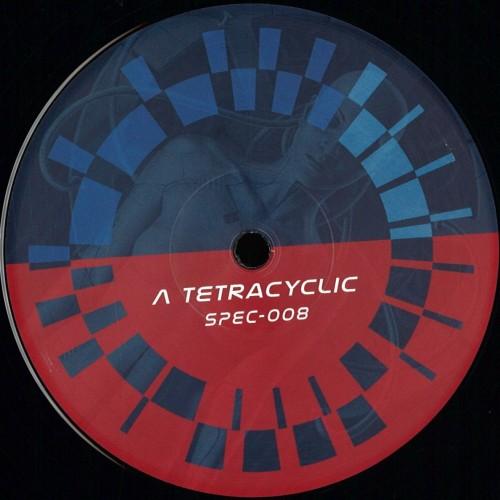 specimen spec 008