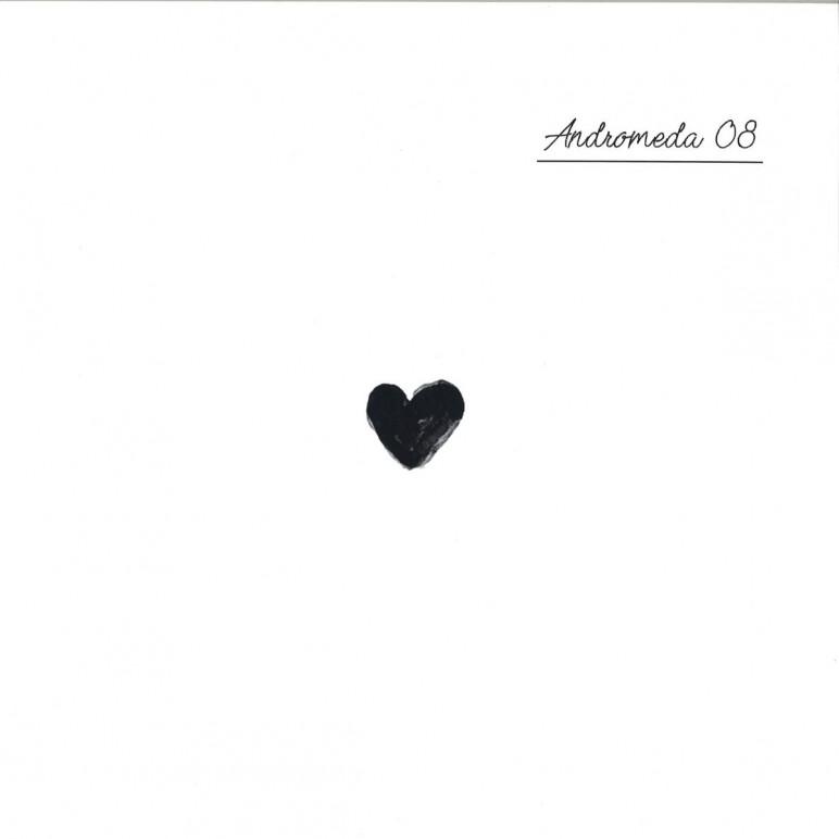 vid andromeda 8