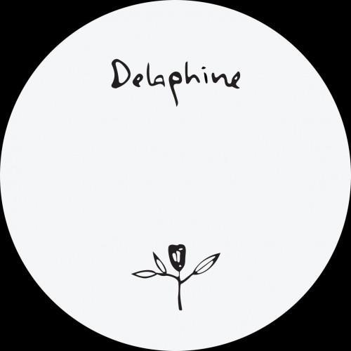 DELAPHINE006B