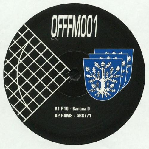 offfm