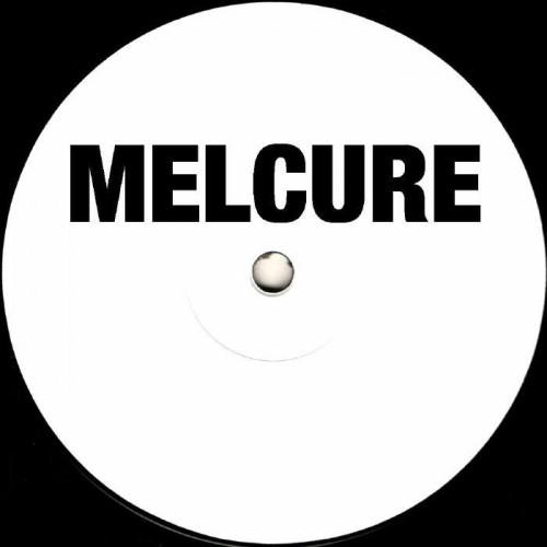 melcure