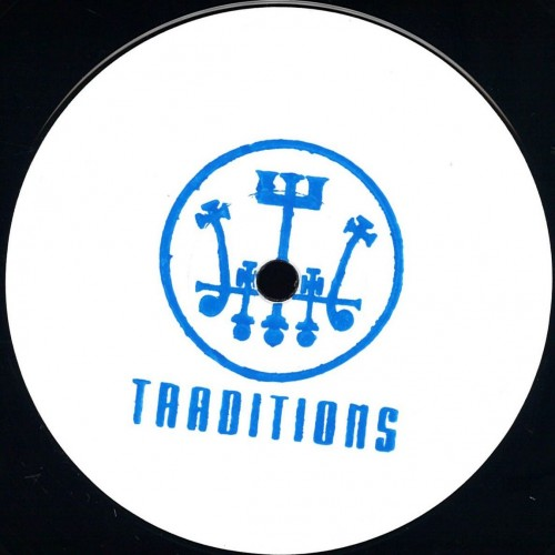 traditions02