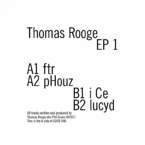 thomas rooge