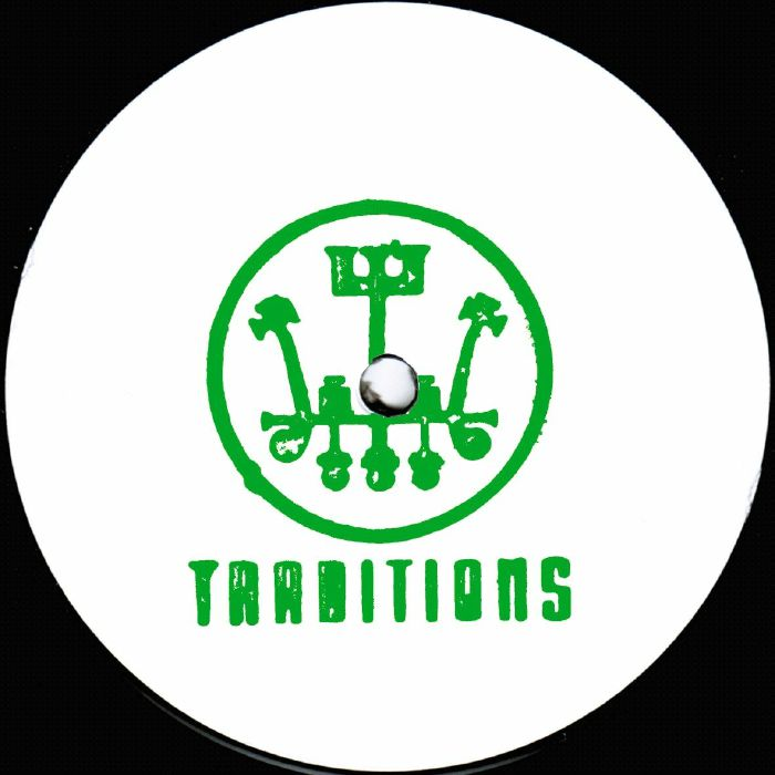 tradiotions 05
