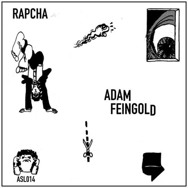 Adam-Feingold-Rapcha-ASL014