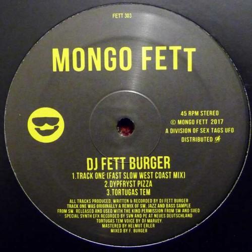 FETT303