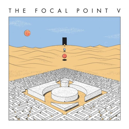 Focal point v