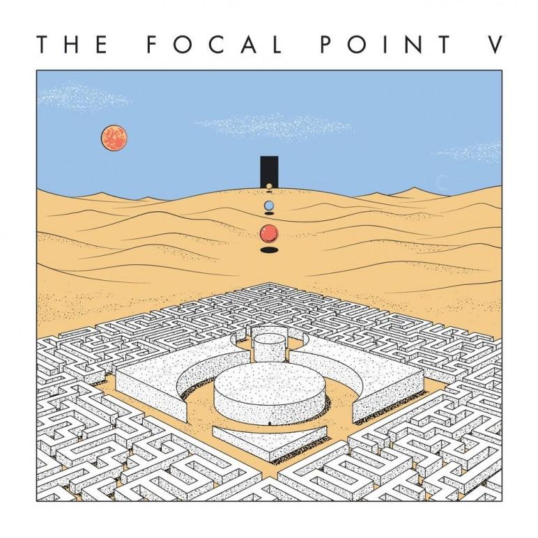 Focal point v
