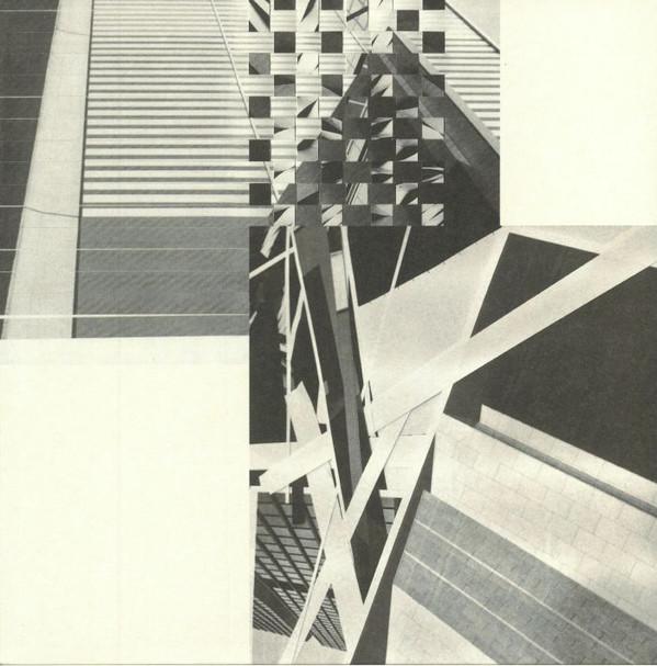 VARIOUS ARTISTS - Niagain EP