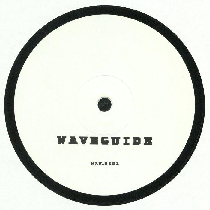 wav.g001