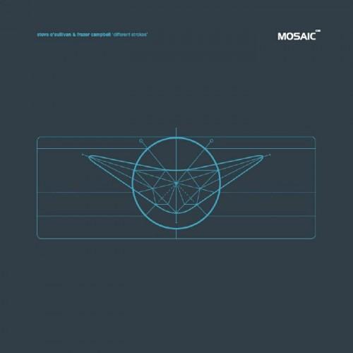 MOSAIC 038