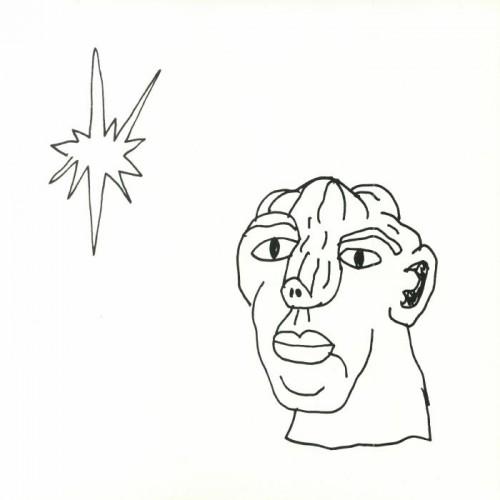 Giraffi Dog EP