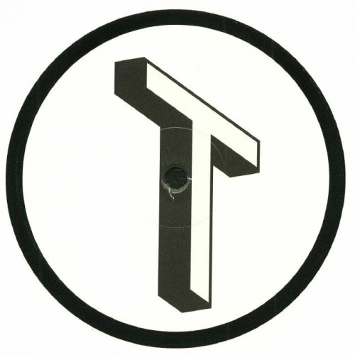 TFR 003