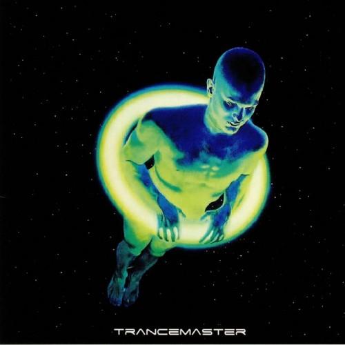 trancemaster