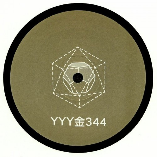 yyy 344