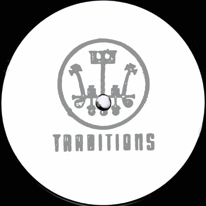 Traditions 07