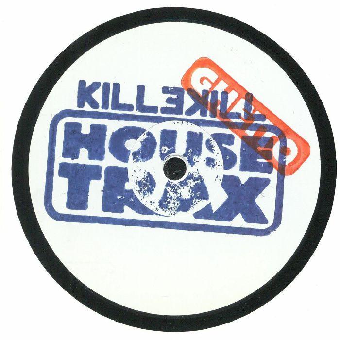 killekill