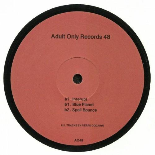 adult onlz 48