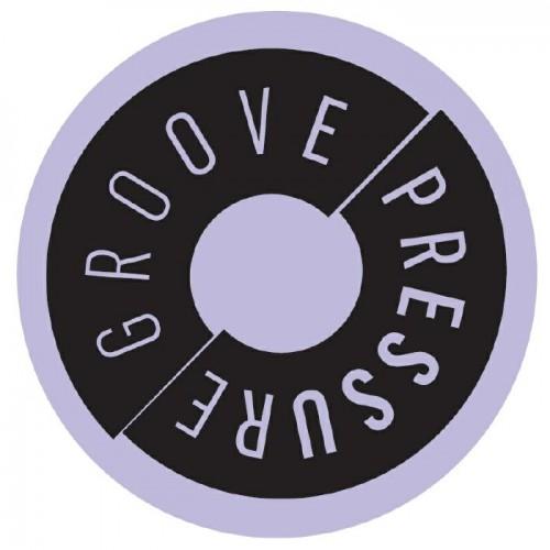groovepressure