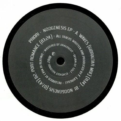 noogensis