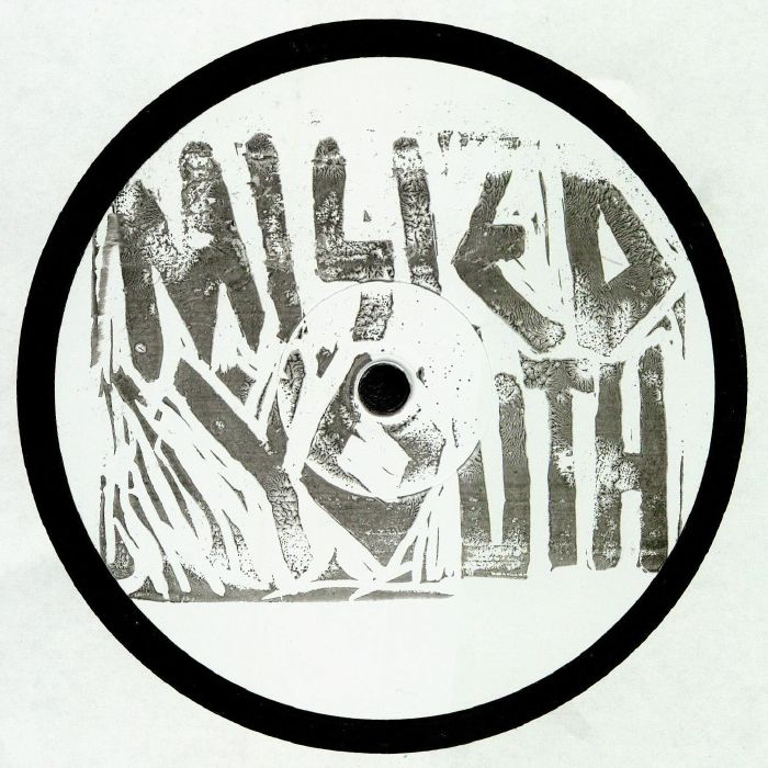 misled youth 001