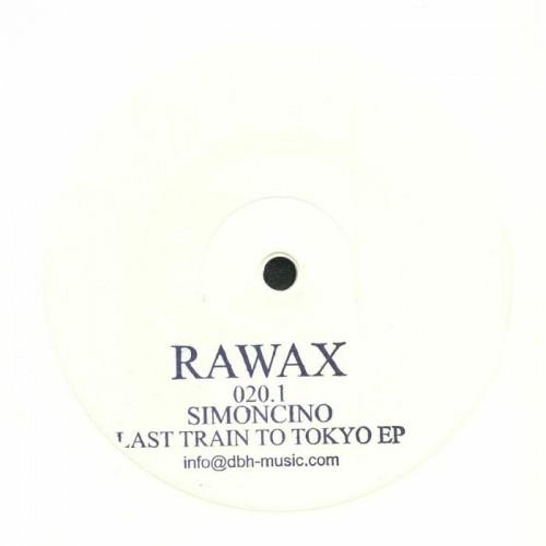 rawax 020.1