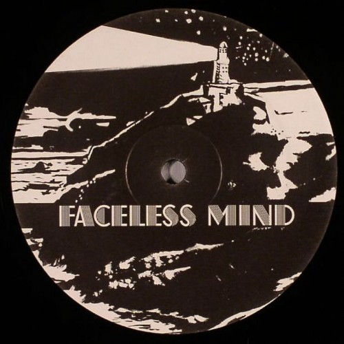 faceless mind