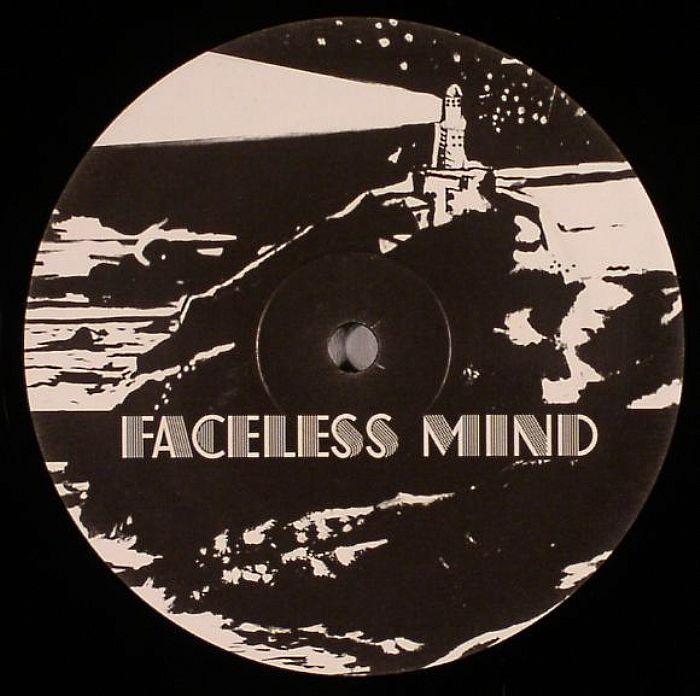 faceless mind