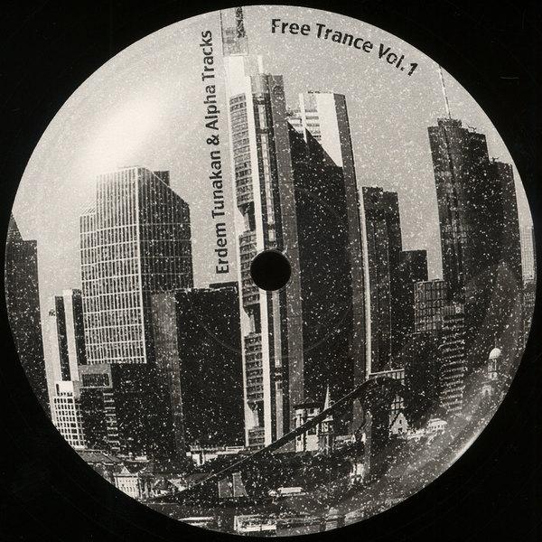 free trance