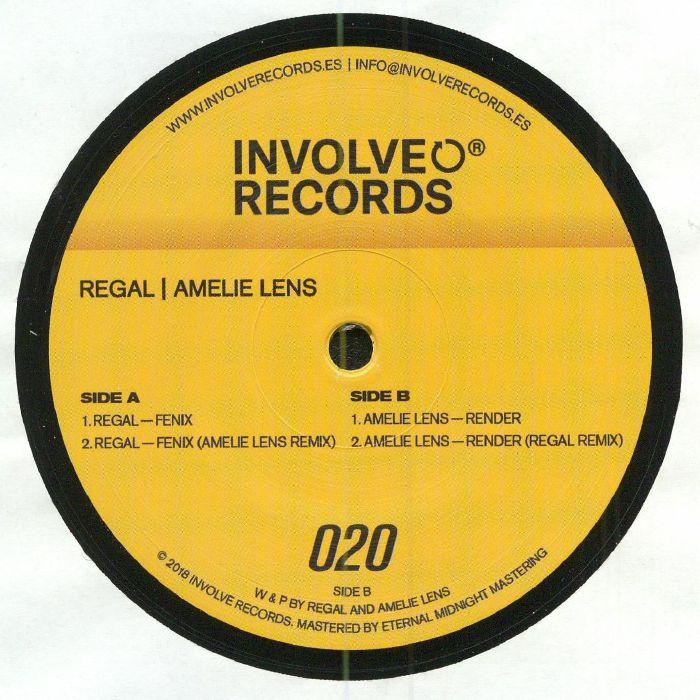 involove 020