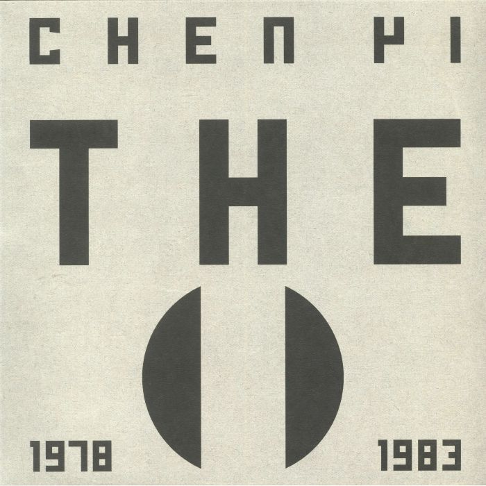 the 1978 - 1983