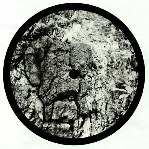 Mava & Nebukat – Polymer EP