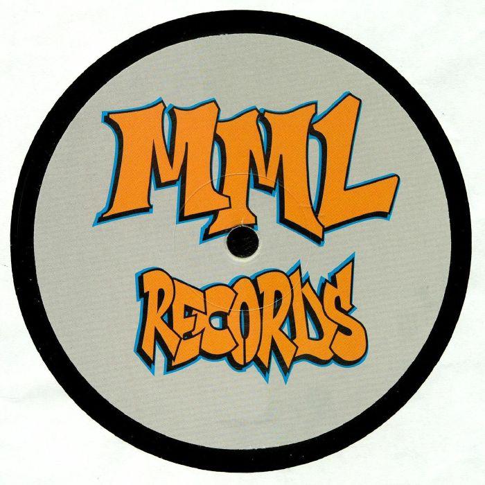 mml records