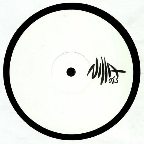 nilla013