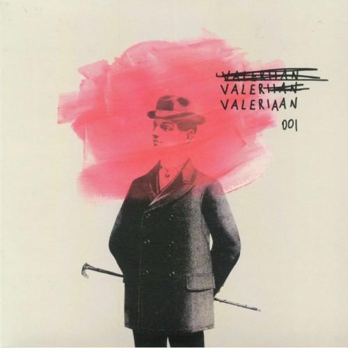 valeriaan 001