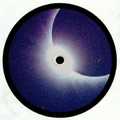 Biorhythm EP