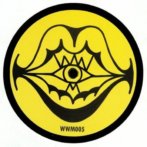 wwm005