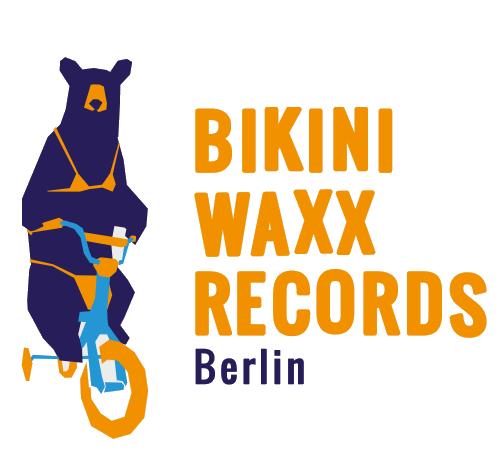 Bikini Waxx Records