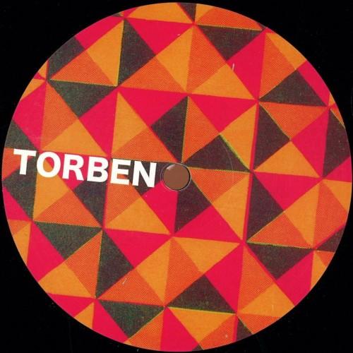 TORBEN 002