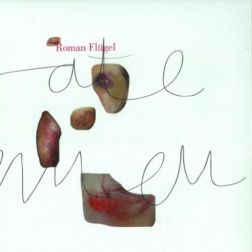 ROMAN FLÜGEL DEPERATE HOUSEMANN EP