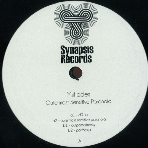 Miltiades Outermost