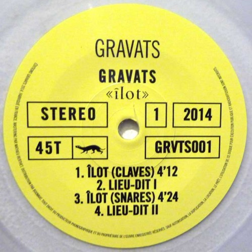 GRVTS001_1