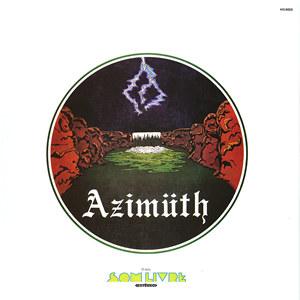 azimuth~~~~_azimuthli_101b