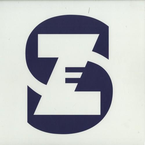 c4z-sg