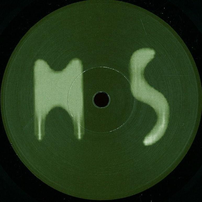 MAURIZIOM5