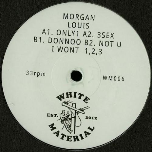 morganlouis