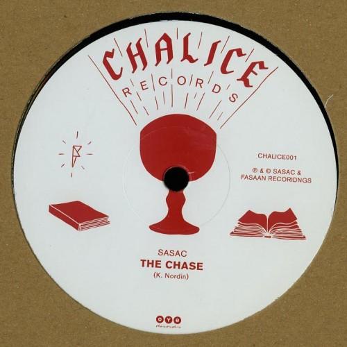 chalice001
